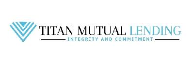 Titan Mutual Lending