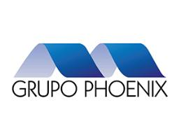 Phoenix Packaging Operations