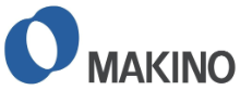 Makino, Inc