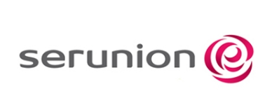Serunion S.A. Photos | Indeed.com