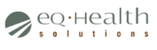 eQHealth Solutions