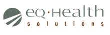eQHealth Solutions