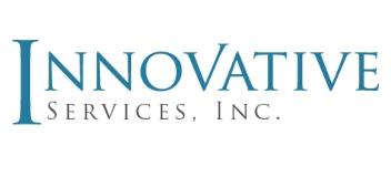 Innovative Services, Inc.