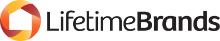 Lifetime Brands Inc