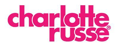 Charlotte Russe Inc.