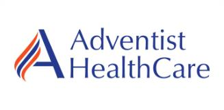 Adventist HealthCare