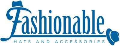Fashionable Network logo