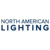 North American Lighting