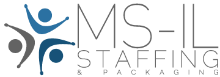 MS-IL Staffing