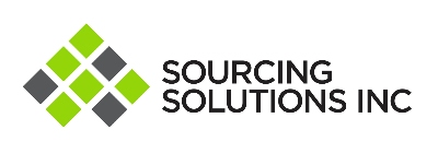 Sourcing Solutions, Inc.