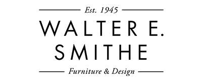 Walter E Smithe Furniture & Design