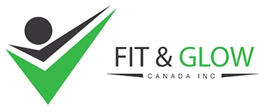 Fit and Glow Canada Inc