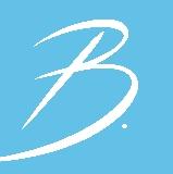 Logo Groupe Beta