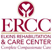 Elkins Rehabilitation & Care Center