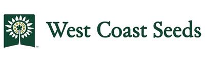WEST COAST SEEDS - go to company page