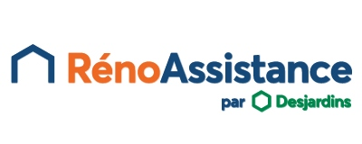 Reno Assistance