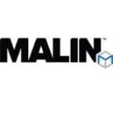 N J Malin & Associates