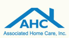 Associated Home Care, Inc.