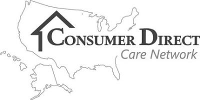 Consumer Direct Family of Companies