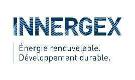 Innergex Renewable Energy Inc: accéder à la page entreprise