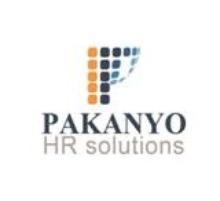 Pakanyo HR Solutions logo