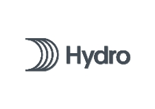 Hydro Extrusion North America