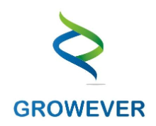Image result for Growever Infra Pvt. Ltd