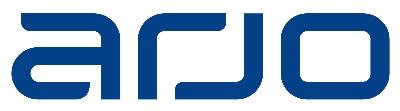 Arjo Inc. logo