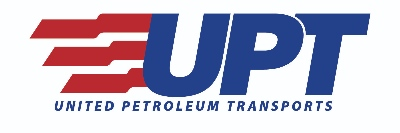United Petroleum Transports
