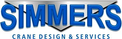 Simmers Crane Design & Services