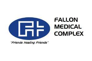 Fallon Medical Complex, Inc.