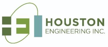 Houston Engineering, Inc