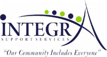 Integra Support Services