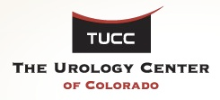 Urology Surgery Center