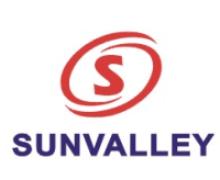 Sunvalleytek International Inc.