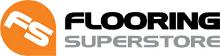 FlooringSuperstore.com logo