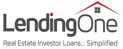 LendingOne, LLC