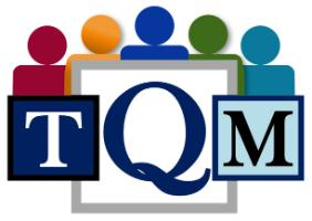 TQM Logistics Solutions, Inc.
