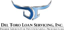 Loan Servicing Company