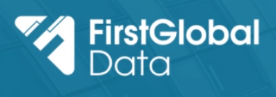 First Global Data Corp.
