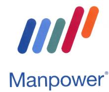 Lavoro - Manpower Italia, Rovereto, Trentino-Alto Adige - aprile ...