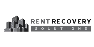 rent recovery solutions salaries in the united states indeed com