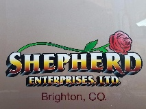 Shepherd Enterprises