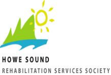Howe Sound Rehabilitation Services Society