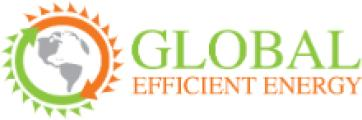 Global Efficient Energy
