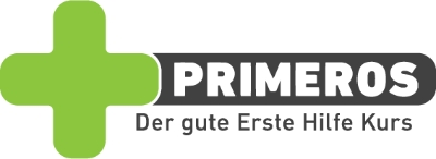PRIMEROS Qualification GmbH-Logo