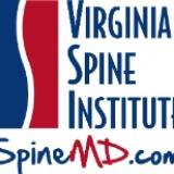 Virginia Spine Institute