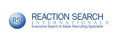 Reaction Search International
