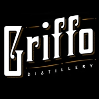 Griffo Distillery Careers And Employment Indeed Com