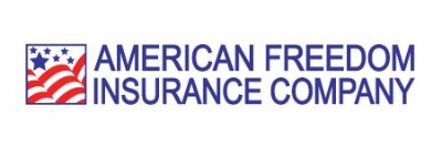 American Freedom Insurance Company